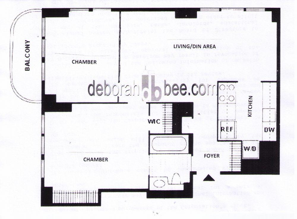 343-E-74–11C–floor-pl