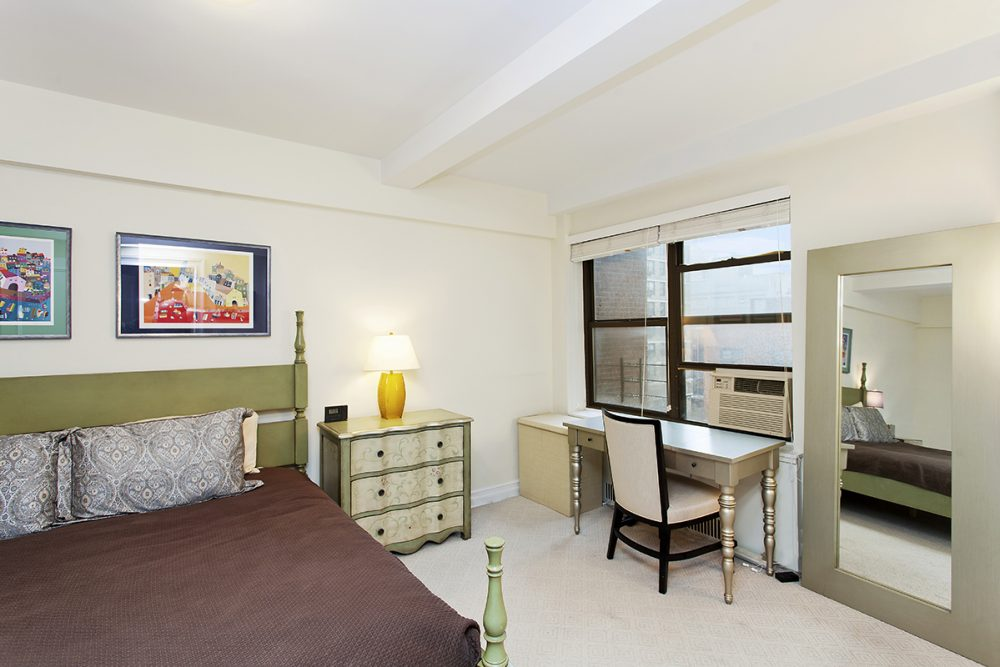 330East79thstreet_Deborah_BorensteinDeborahBorensteinRealEstate_Photography_24948845_high_res
