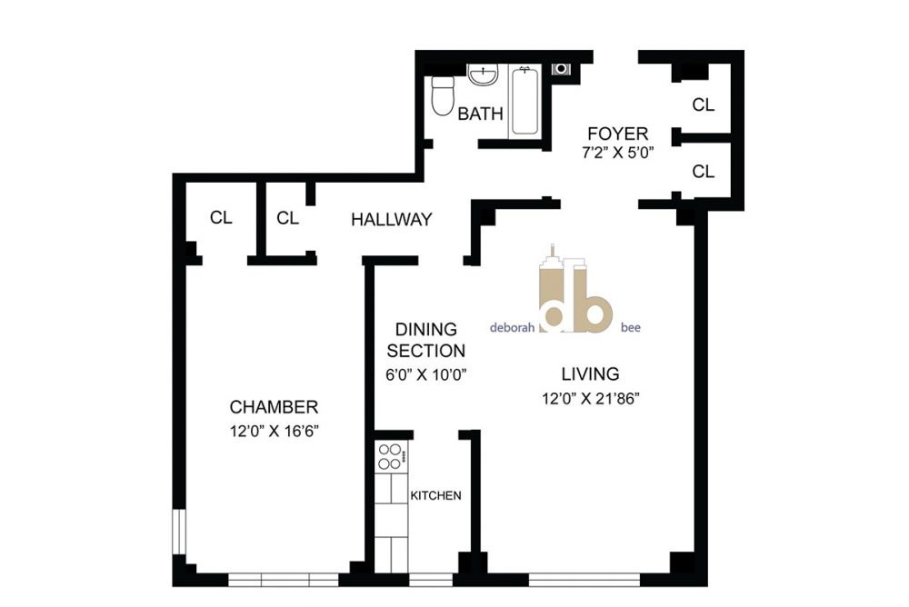 50-PARK-AVE–10F—FLOOR-PLAN