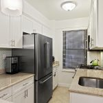 330East79thstreet_Deborah_BorensteinDeborahBorensteinRealEstate_Photography_24948753_high_res