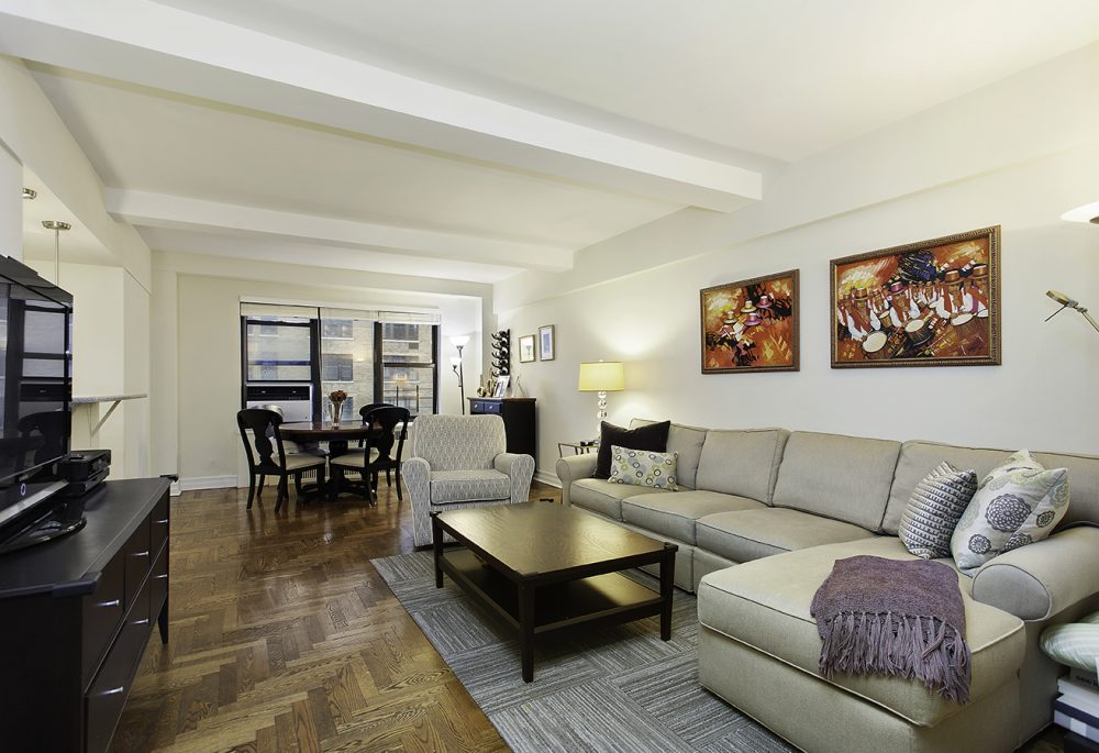 330East79thstreet_Deborah_BorensteinDeborahBorensteinRealEstate_Photography_24981467_high_res