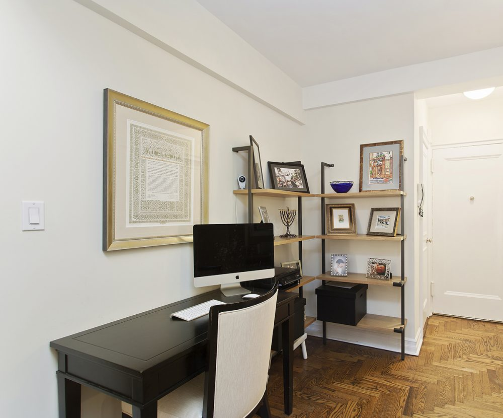 330East79thstreet_Deborah_BorensteinDeborahBorensteinRealEstate_Photography_25004132_high_res