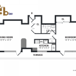 153-E-57th—20A-FLOORPLAN