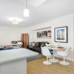 20A Living Room 1