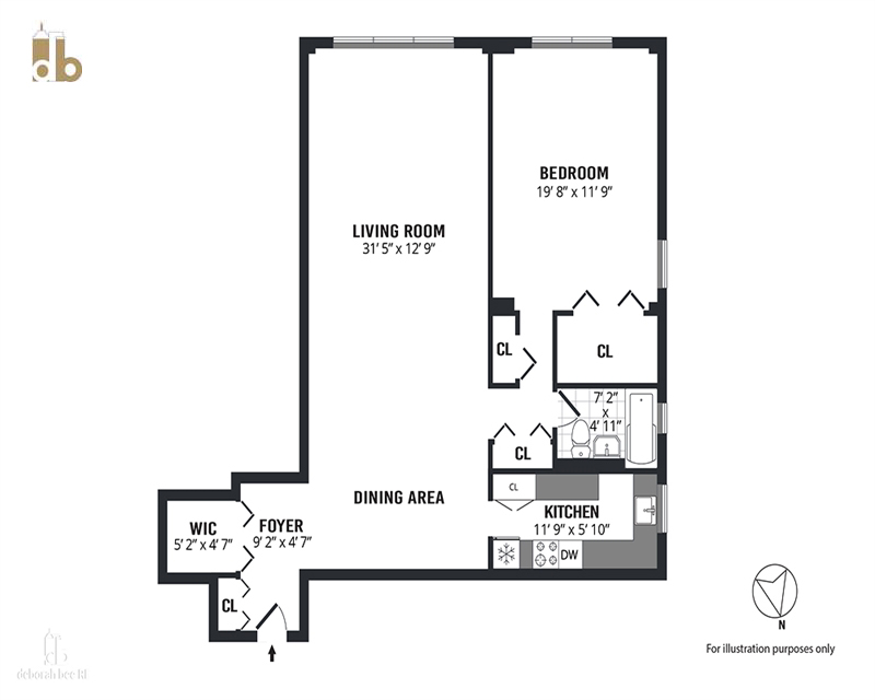 Floorplan-14C