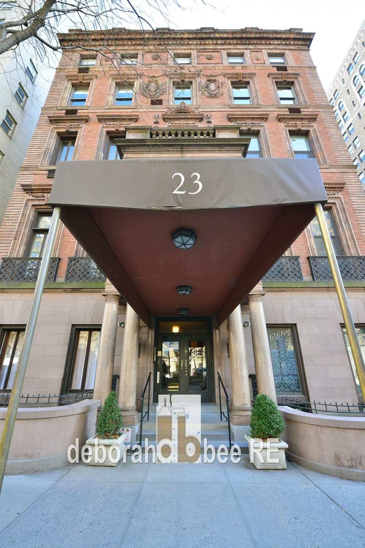 23-Park-Ave-Entrance(1)