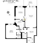 floorplan_40E9_6ALogo3-01